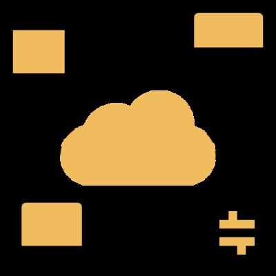 Gói cước Internet và Truyền Hình Viettel Net 2 Plus (Ngoại Thành)