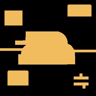 Gói cước Internet và Truyền Hình Viettel Net 4 Plus (Ngoại Thành)