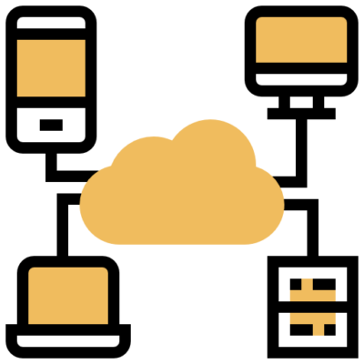 Gói cước Internet và Truyền Hình Viettel Net 1 Plus (Ngoại Thành)