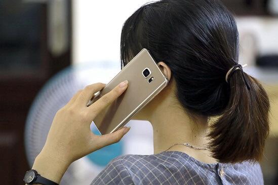 Cách nhận biết các cuộc gọi lừa đảo qua điện thoại