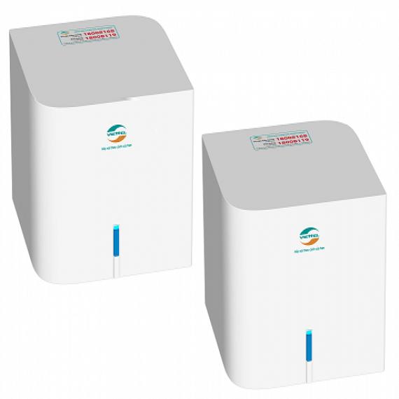 home wifi viettel (2 thiết bị)