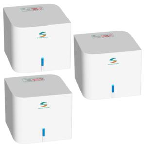 home wifi viettel (3 thiết bị)