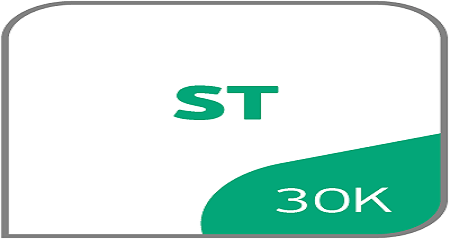 Đăng ký gói ST30K