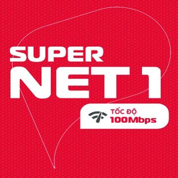 supernet1