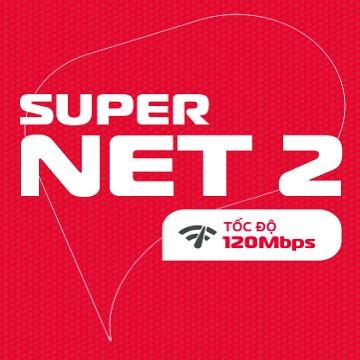 supernet2 viettel