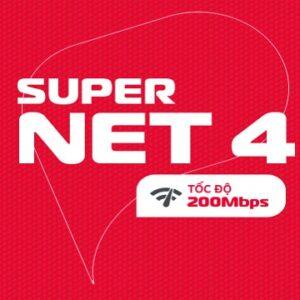 supernet4