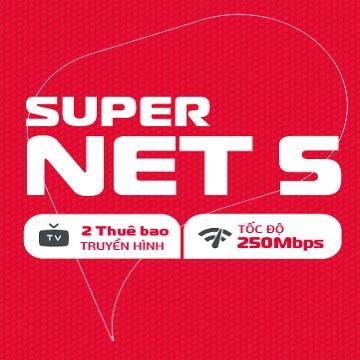 supernet5