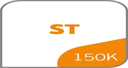 Đăng ký gói ST150K