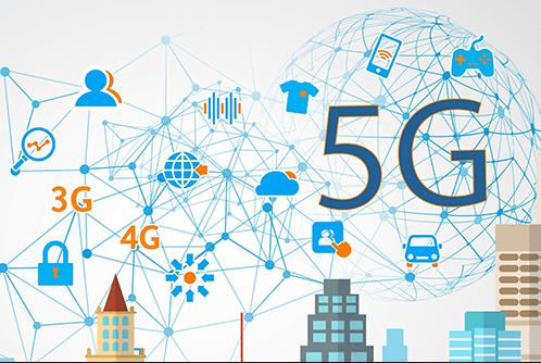 Cách Bật 5G Cho Các Dòng Máy Hê Điều Hành ANDROID